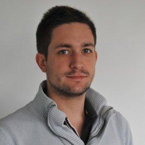 Résumé de l'article de Guillaume Martin, pour MOSIM 2018