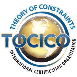 Anthony Fouqué participe à la conférence TOCICO