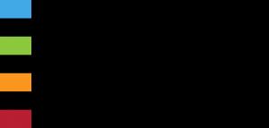 Polytech Montreal et le laboratoire Poly-DDMRP