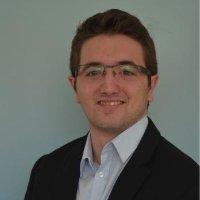 Focus sur la thèse de Romain Miclo sur DDMRP, par Hello Finance