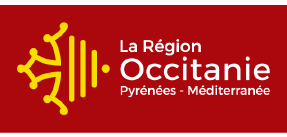 La région Occitanie et le dispositif GRAINE