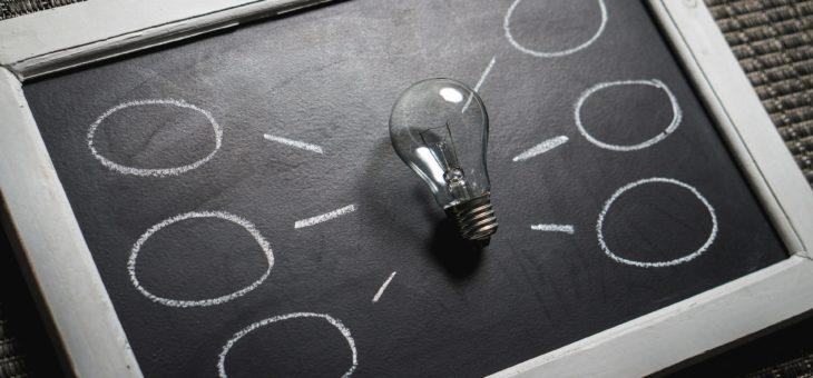 A quoi sert un outil de gestion de projet ? – Anthony Fouqué