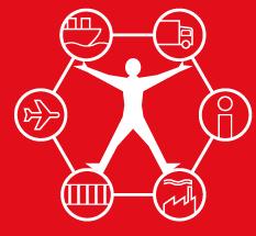 L'industrie 4.0 sans données ???? – Anthony Fouqué, pour ILS 2018