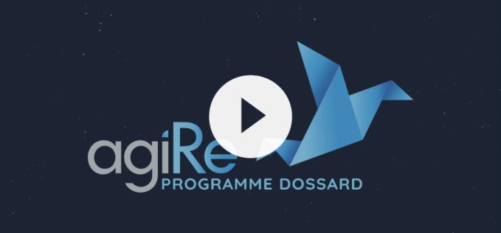 Le Programme DOSSARD : Quels Objectifs ?