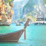 ICIEA 2020